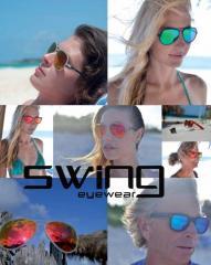 Branded Sunglasses