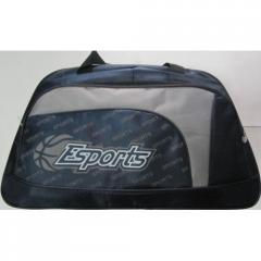 Купить спортивные сумки в Кишиневе