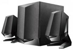 Колонки для компьютеров и телевизоров! SVEN ,