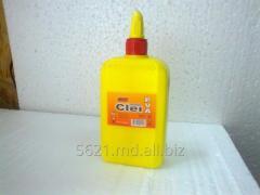 Clei PVA 200 GR