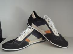 Обувь мужская   DSC1538-mod-74