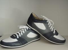 Обувь мужская    DSC1539-mod.121