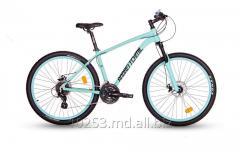 Mounting bikes, motociclete de munte