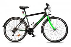 Biciclete de track