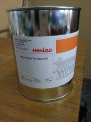 Herlac Natur Oil (Масло для древесины)