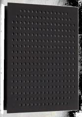Акустические панели Square Tile