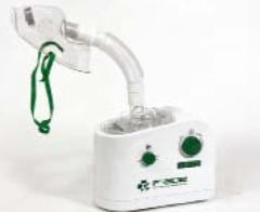 Ультразвуковой небулайзер для аэрозольной