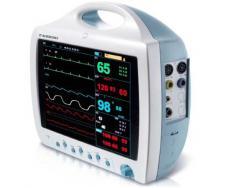 Monitor pentru pacien
