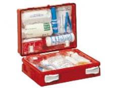 Medical first-aid ki