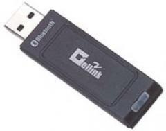 Cellink BTA-3100 USB adapter