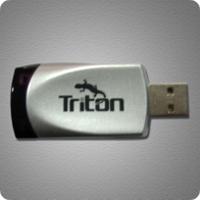 Адаптер Triton IrDA