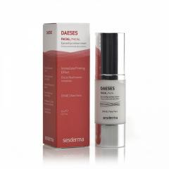 SESDERMA DAESES Eye and Lip Contour - Крем-контур