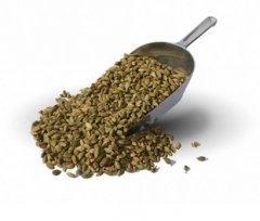 Spices Cardamom of a capsule of Biot of EM of 30 g