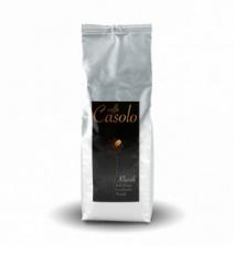 Kофе Cassolo Klassik
