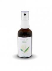 Deodorant of Emiko Care, 50 ml