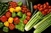 Холодильное оборудование для хранения фруктов и