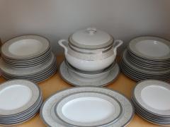 Фарфоровая посуда, Европейское качество.