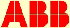 Official dealer of abb