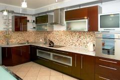Техника бытовая кухонная