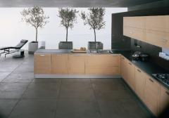 Мебель для кухни в Молдове