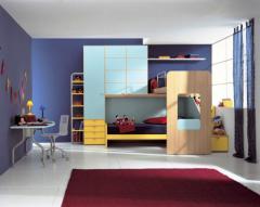 Мебель детская бытовая в Молдове