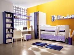 Мебель для детей в Молдове