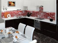 Эксклюзивная мебель на заказ в Молдове