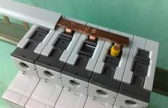 Avv automatic machines