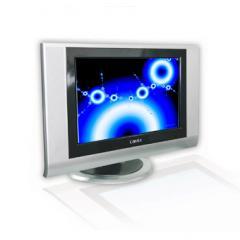 "Телевизор CAMEX LCD 27"""