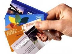 Design grafic, графический дизайн рекламы