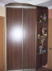 Шкаф Ламинированная ДСП