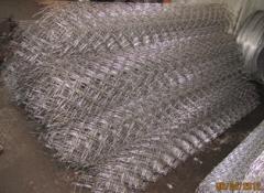 Grid chain-link 50*50-1,8 ots