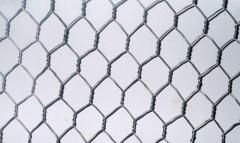 Grid manye 32*32 - 0,6 ots