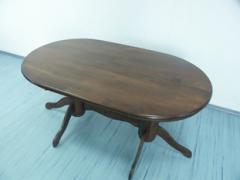 HV-24 tree table