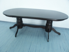 Table of HV-28