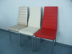 Chair soft DC2-001