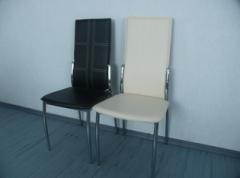 Chair DC2-002