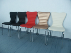 Chair ED-016