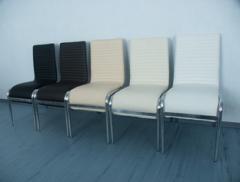 Chair DC2-033