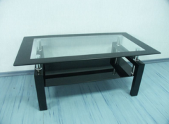 Coffee (coffee) table - CT1-020A