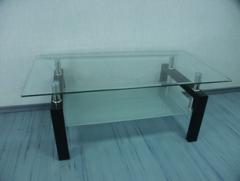 Coffee (coffee) table of CT1-020B