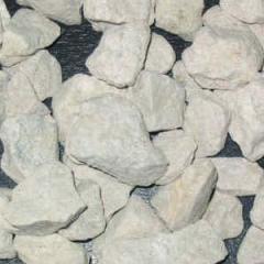 Изделия из природного камня