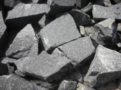 Stone quarrystone