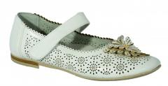 Shoes for girls (sale wholesale)