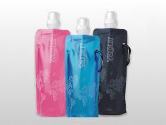 Многоразовая упаковка для напитков Дринк Пак