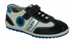 Sneakers children's (wholesales)