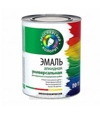 """PF-115 enamel universal glossy """"the"""