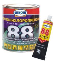 Glue 88