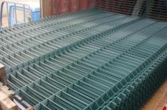 Grid welded price