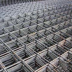Masonry grid price